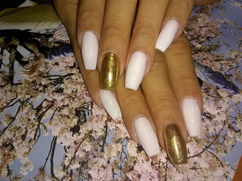 manicure & pedicura, esmaltes permanentes, sistemas de uñas