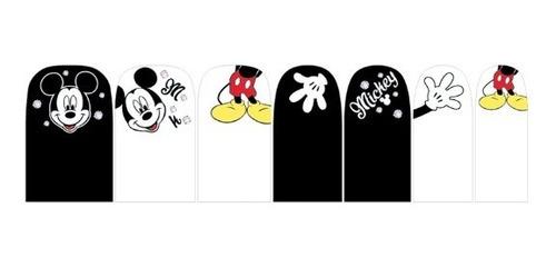 manicure perfecta!!!, sticker uñas, no tóxico !!!