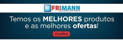 manifold r404a r22 r134a mangueiras 90 cm suryha