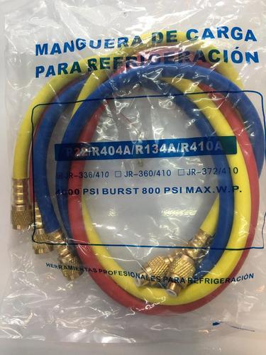 manifold todos los ref + pestañadora excentrica con torque