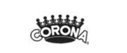 manija corona de la olla - olla corona