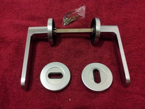 manija currao doble balancin modelo ovalo