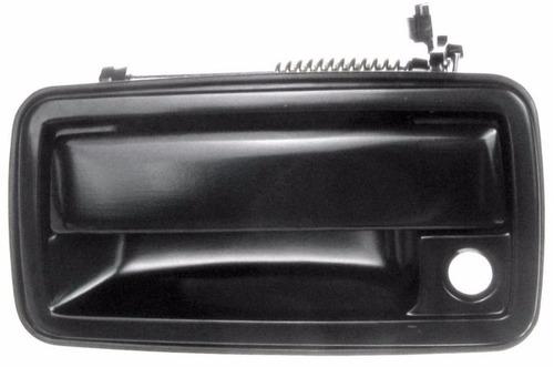 manija delantera izquierda chevrolet s10 / s-10 1994 - 1997