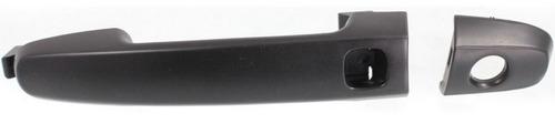 manija delantera izquierda toyota corolla 2009 - 2013