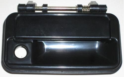 manija derecha delantera exterior firefly 1989-1994 nueva!!!