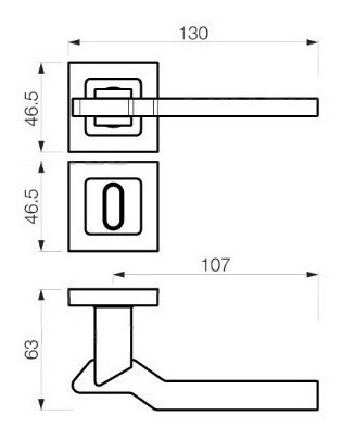 manija doble balancin udine currao alta gama-acerado-complet