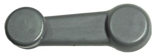 manija elev cristal chevrolet tracker 1999-2000-2001 gris