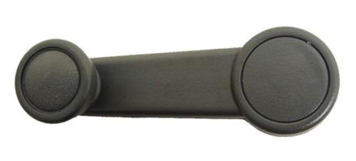 manija elev cristal ford ikon 2006-2007-2008 gris