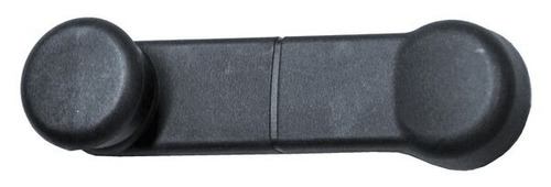 manija elev cristal ford ranger 2007-2008-2009 negra