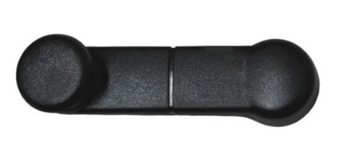 manija elev cristal ford topaz 1989-1990-1991-1992-1993 ngra