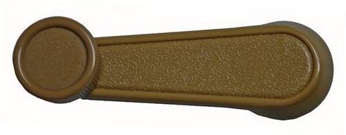 manija elev cristal toyota pick up 1979-1980-1981beige2
