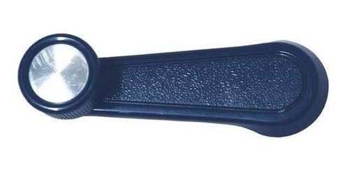 manija elev cristal toyota pick up 1982-1983-1984-1985 azul2