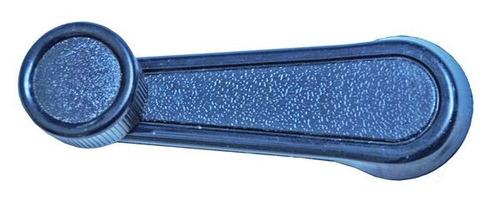 manija elev cristal toyota pick up 1986-1987-1988-1989 azul3