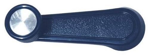 manija elev cristal toyota pick up 1990-1991-1992-1993 azul2