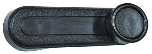 manija elevador cristal toyota corolla 1984 negra+regalo
