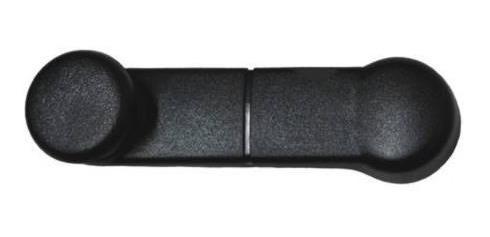 manija elevador vidrio ford f-250 1991 1992 1993 1994 87 88 89 90 91 92 93 94 95 96 97 98 99 00 01 02 03 negra