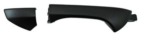manija ext accord sedan / coupe 08-12 lisa s/hoyo p/llave de