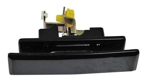 manija exterior chevrolet astro 1992-1993-1994-1995corrediza