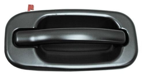 manija exterior chevrolet denali 2000-2001-2002-2003 lisa