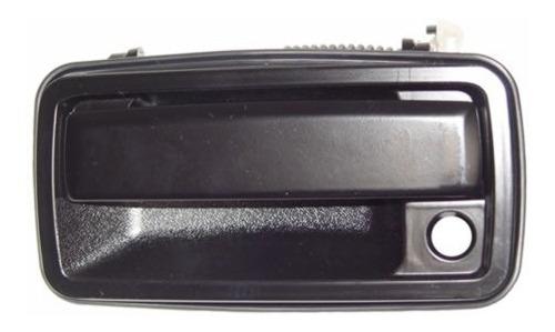 manija exterior chevrolet sonoma 1995-1996-1997 lisa