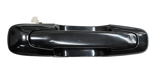 manija exterior chevrolet tracker 2003-2004-2005 lisa