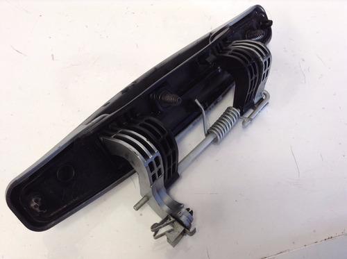 manija exterior derecha renault stepway mod: 10-14 original