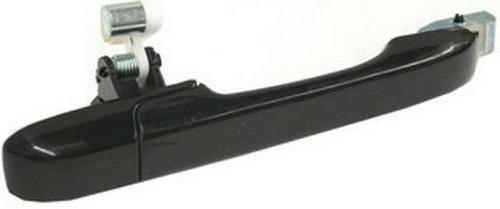 manija exterior derecha trasera honda cr-v crv 2002 - 2006