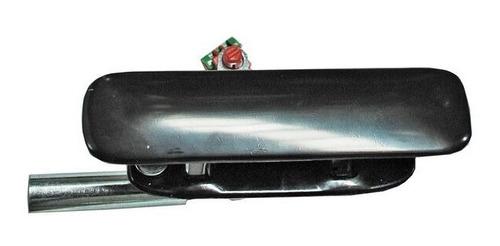 manija exterior ford van 2002-2003 econoline lisa corrediza