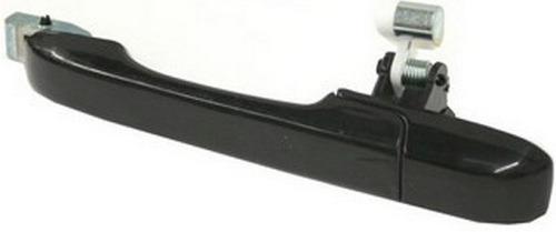 manija exterior izquierda trasera honda cr-v crv 2002 - 2006