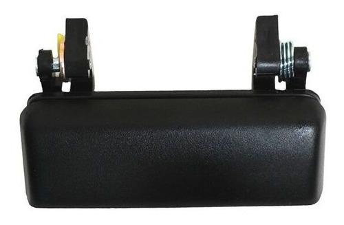 manija exterior izquierdo mazda b3000 2000 tyc