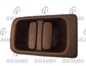 manija exterior porton lateral master