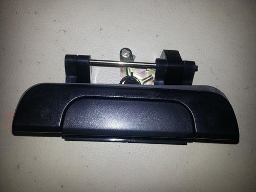 manija exterior tapa o batea toyota tacoma modelo 95-04