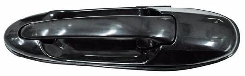 manija exterior toyota land cruiser 1998 - 2007 tras izq xry