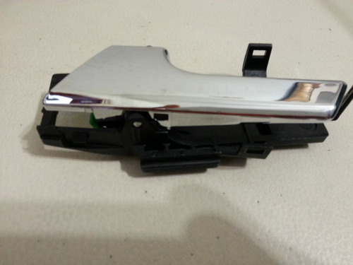 manija interior aveo izquierda cromada 08-15/ pontiac g3