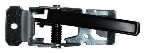 manija interior chevrolet cavalier 1990-1991-1992-1993 negra