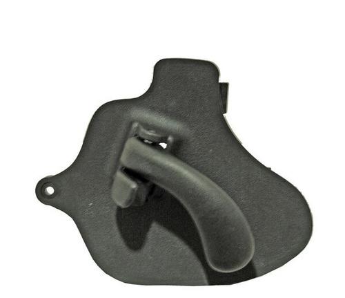 manija interior chevrolet cavalier 1995-1996-1997-1998-1999