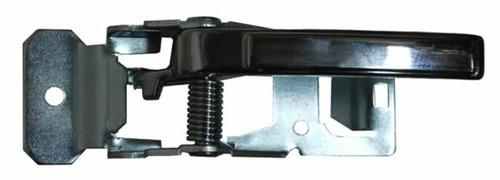 manija interior chevrolet cavalier1988-1989-1990-1991cromada