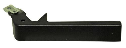 manija interior chevrolet silverado 1991-1992-1993 s/cuerpo2
