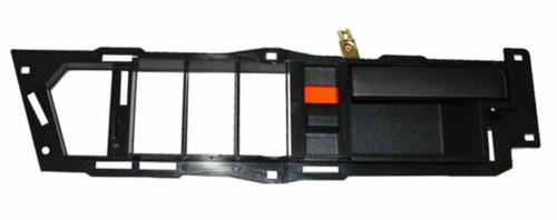 manija interior chevrolet silverado 1993-1994
