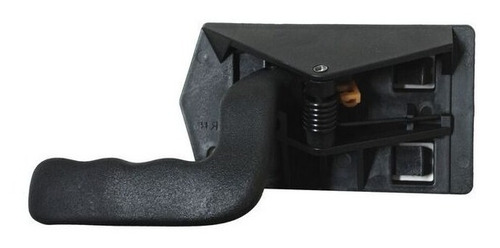 manija interior chevrolet silverado 2004-2005-2006