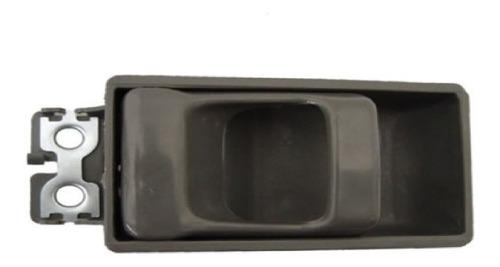 manija interior chevrolet suburban 2007-2008-2009-2010 gris