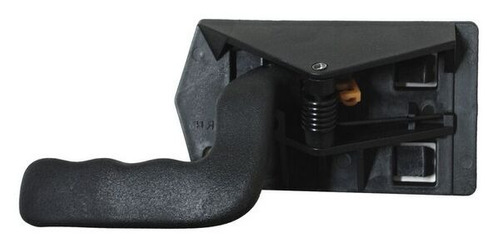 manija interior chevrolet yukon 2005-2006