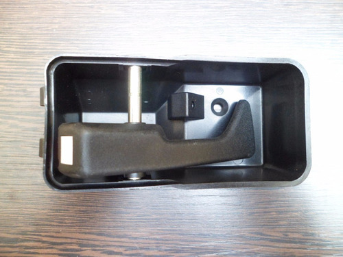 manija interior derecha para ford escort 94/96