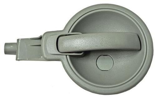 manija interior dodge avenger 2013-2014 gris