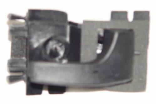 manija interior ford bronco 1983-1984-1985-1986-1987-1988
