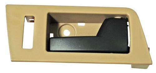 manija interior ford escape 2008-2009-2010-2011 beige/ngra