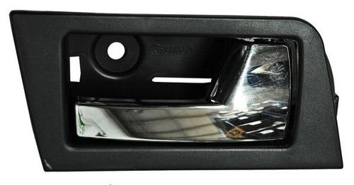 manija interior ford mariner 2008-2009-2010-2011 cromo
