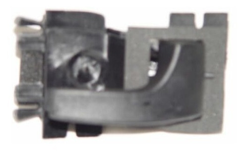 manija interior ford mustang 1979-1980-1981-1982-1983-1984