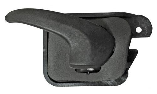 manija interior ford mustang 1999-2000-2001-2002-2003+regalo