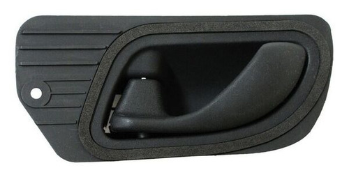 manija interior ford ranger 1999-2000-2001-2002-2003-2004